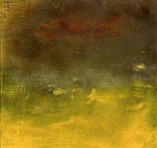 Peregrine 22 by Yari Ostovany