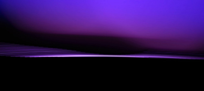 Light 1471C by Chris Van den Broeke