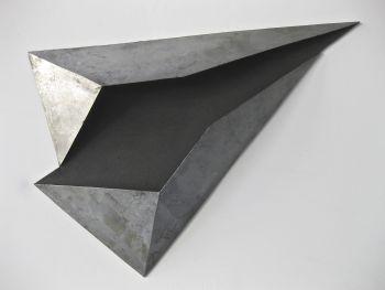 untitled by Gabriël Barlag