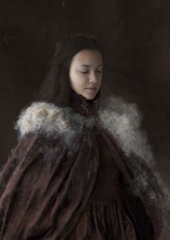 Kindred Spirits - Suzanne Jongmans by Suzanne Jongmans